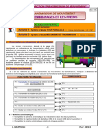 271383819-embrayages-frein-10-11-12.pdf