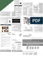 AF5333B-ManualdeUsoeInstalacion