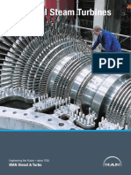 Industrial_Steam_Turbines.pdf