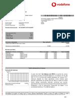 doc_f_0901e6ebc1e6e128.pdf