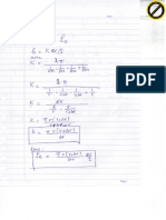 sol_exercices.pdf