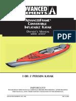 Ae1007 Afc Manual 2015