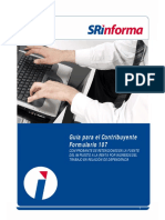 GUIA DEL CONTRIBUYENTE FORMULARIO 107.pdf