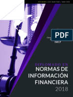 Diplomado_NormasInformacionFinanciera_2018