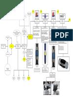 [Flow+chart]+Torque+reducer.pdf