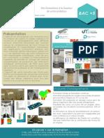 Master_Mécanique-UO.pdf