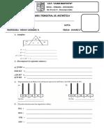 EXAMEN MENSUA Listo Para Imprimir Docx(1)