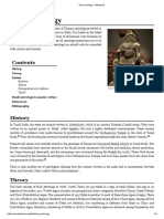 Nadi astrology 2.pdf