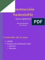 4 EPE-LEED.pdf