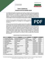 Informe Feria Antioquia esta de Moda 2018.pdf