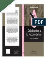 Del alcanfor a la vacuna Sabin. La polio en Argentina (Daniela Testa)