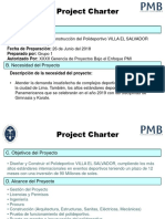 180711 Project Charter Polideportivo (1)