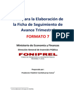 21_Guia_para_el_Formato_N07_Ficha_de_Seguimiento.pdf