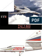 Ту-160 Пермь Великая