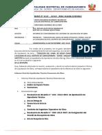 INFORME-18 liquidacion.docx