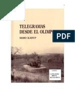 telegramas_olimpo