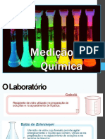 5 Medioemquimica 141022170656 Conversion Gate01 Converted Cópia