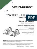 StairMaster_TwistLock_KG_Dumbbell_RevA-Spanish_010-0098.pdf