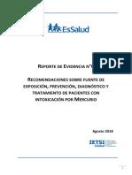 informe_de_respuesta_rapida_de_intoxicacion por mercurio.pdf