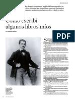 russell.pdf