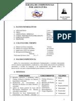 Programación por Compe_3Bachi_Física