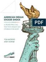 American+Dream+Sticker+Shock+Ebook2