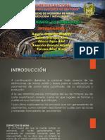 Diapositivas de Yacimiento Expo 02 1