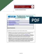 Fiscalizaciones by Afip.pdf
