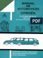 manual_citroen.pdf