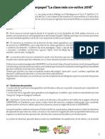 PDF Bases Laclasemascreactiva2018