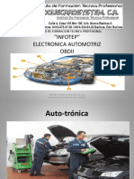 Sistemas de control de marcha mínima.pdf