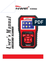 KW850 Manual-English.pdf
