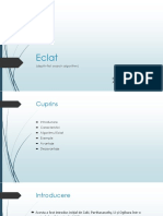 Eclat-1