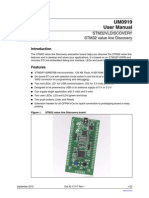 ST32 Manual