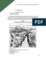 Manual_centrales_en_sistemas_de_riego.pdf