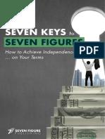SevenKeys0418.pdf