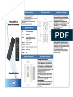 manual-tastatura-pni-airfun-one.pdf