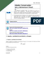 CantidadesConservadas_parte1_