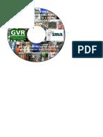 PORTADA CD FIMA.doc