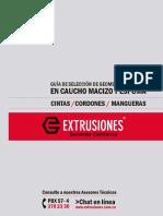 catalogo-cintas-cordoines-y-mangueras (1).pdf