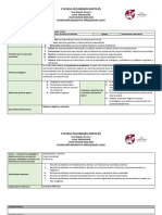 Planeacion Aprendizajes Clave 2 (1)
