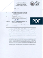 Division-Memorandum-No.-99-S.2015-School-Forms-and-Monthly-Report-Sample-Templates.pdf