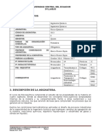 Silabo Físico-química (MR).odt