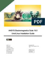 AnsysEMInstallGuide-Linux.pdf
