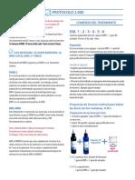 Protocolo 2000.pdf