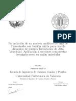 pfc (1).pdf