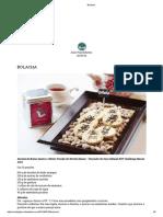 378942713 Cliqueapostilas Com Br o Verdadeiro Gelato Italiano PDF