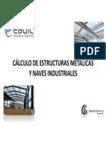 MÓDULO 1. ESTRUCTURAS METÁLICAS.pdf