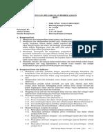 315860326 Rpp Rancang Bangun Jaringan Semester Ganjil Docx