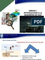 Unidad i. Introduccion a La Ingenieria de Gas (2)